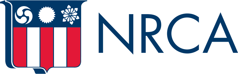 Home Page - NRCA